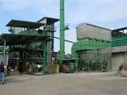 Bernardi LMC 42 завод
